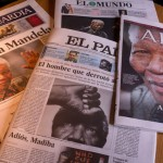 nelson-mandela-newspapers