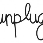 National Unplug What's Plugged Day.