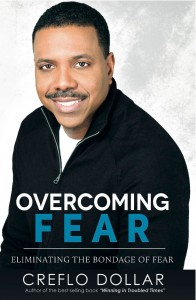 DR. CREFLO DOLLAR BOOK COVER.