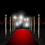 Priscilla Shirer Surprises 'Overcomer' Moviegoers!