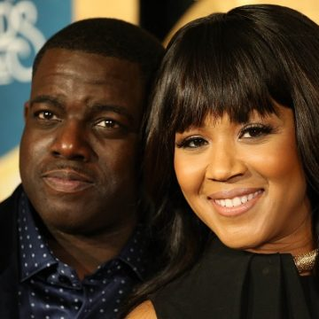 [WATCH] Erica Campbell & Warryn Campbell Drop New Song & Video!