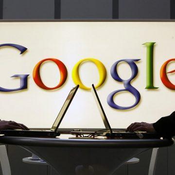 Google Goes Gospel In New Commercial!