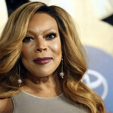 The Gospel Community Comes For Wendy Williams After Clark Sisters Diss!