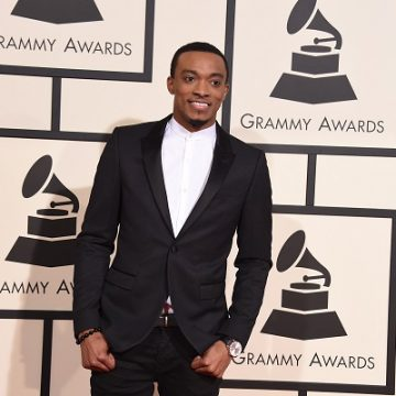 Jonathan McReynolds Reveals '10 Reasons NOT To Become A Gospel Artist'