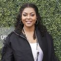 Taraji P. Henson Has Church With Karen Clark Sheard!