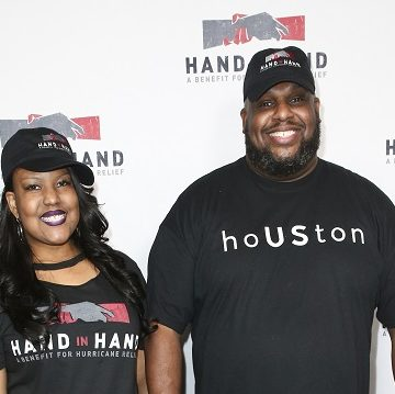 Pastor John Gray Sets The Record Straight About Affair!