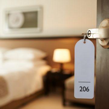 Inside Story: Juanita Bynum's Hotel Room Drama!