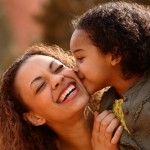 Mothers: Why America's Backbone Deserves Our Best