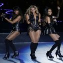 Destiny's Child 20th Anniversary [WATCH]