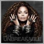 It's Janet Jackson Appreciation Day Too!