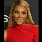 [WATCH] Tamar Braxton's Video 'My Man'