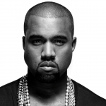 Kanye West A Billionaire Thanks To 'Yeezy' Brand