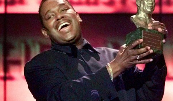 luther vandross every year every christmas - Luther Vandross Christmas
