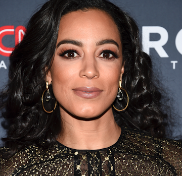 "Angela Rye Goes In 'Where Is The Moral Authority"" [WATCH]"