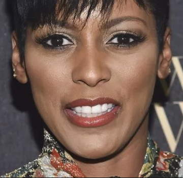 Tamron Hall Returns To Daytime TV With Disney Deal
