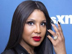 Babyface Made Toni Braxton Cry [WATCH]