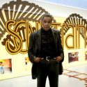 Meet The Cast Of 'American Soul' [VIDEO]