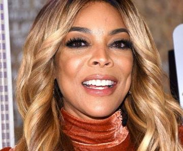 Wendy Williams' Show Announces More Guest Hosts