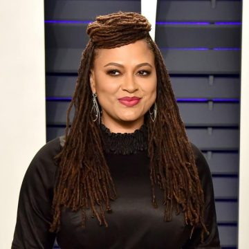 "Ava DuVernay's ""Central Park Five"" Set For May 31st Netflix [VIDEO]"