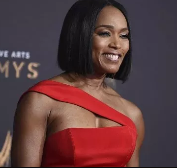 Science Has Proof 'Black Don't Crack'