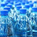 Study: Your Bottled Water Might Contain Arsenic?