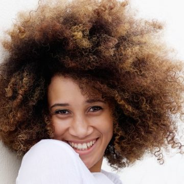 California First State To Ban Discrimination Against 'Natural Hair'