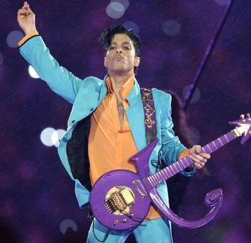 Prince's Estate Awarded $7 Million In Bootleg Music Lawsuit