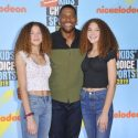 Michael Strahan's Ex-Wife Wants More Child Support
