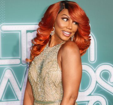 Tamar Ready To Marry BF David Adefeso