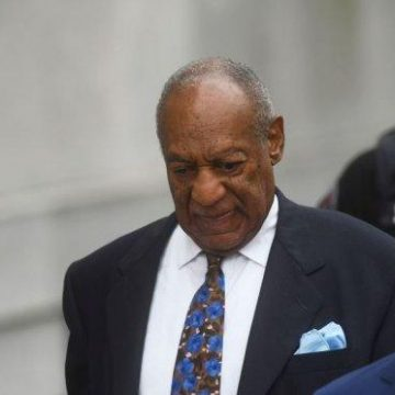 Report: Bill Cosby Vows No Remorse