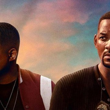 'Bad Boys For Life' Headed To $400M Worldwide Box Office