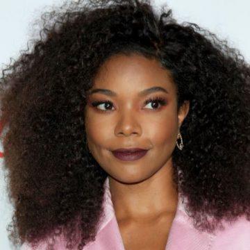 Gabrielle Union Team 'Hair Love' Invites DeAndre Arnold To Oscars