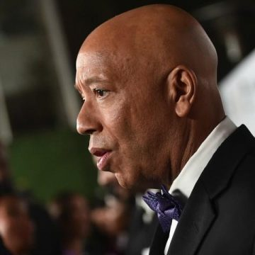 HBO Max Picks Up Russell Simmons Accusers Doc Dropped By Oprah