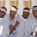 Jagged Edge & 112 Will Battle on Verzuz?