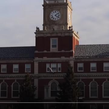 Howard University Receives $1 Million For Women's Center