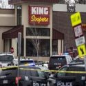 Colorado Shooting 7th Mass Shooting In 7 Days In US