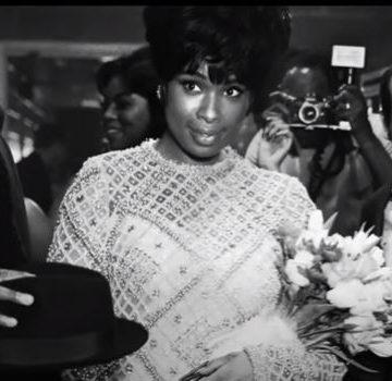 Respect Trailer: Jennifer Hudson Pitch Perfect As Aretha Franklin