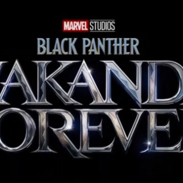 Black Panther 2 Details Released