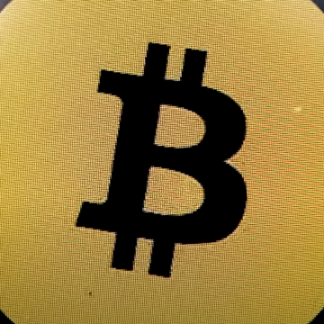 Twitter Enables Tipping With Bitcoin