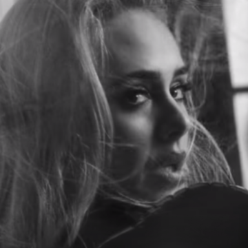 Adele's 'Easy on Me' Breaks US iTunes Record For Fastest No.1 Song