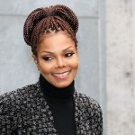 Janet Jackson and Stevie Wonder Are Related