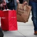 Dollar Tree is Raising Prices