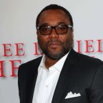 Lee Daniels is Shopping for a New Network For Star