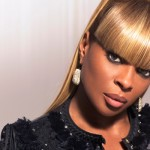 Mary J Blige is Dating a African Prince