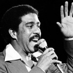 Richard Pryor's Widow Says Daughter Should Accept His Bisexuality