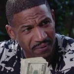 Stevie J Ordered to Jail For Failure To Pay 1.3M in Child Support