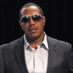 Master P Names Top 5 Rappers of All Time