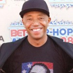 Russell Simmons $5 Million Rape Case Dropped