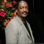 Matthew Knowles Ask Would You Like to See Beyonce or Destiny's Child in Concert?