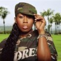 Missy Elliott Annouces Her Album Is Done
